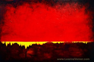 INTO THE DEPTHS_by Leanne Venier_ScreenSaver1920X1280_1