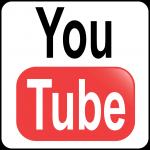 youtubeLogo3
