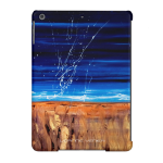 Immortal Ev ipad air case