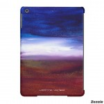 Ipad_case_-_Opening_-_blue_red_white