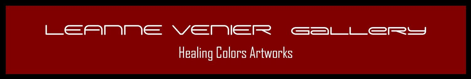 Leanne_Venier_Gallery_logo_-_CAVALERO_Healing_Colors_Artworks_-stretch_DOUBLE_2360x400_pixels