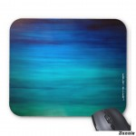 Mousepad_-_teal