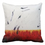 Pillow_-_RED_-_Passions_Flurry