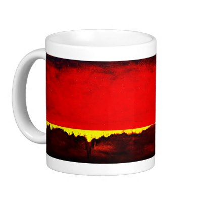 RED_Mug_-Into_the_Depths