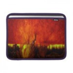 2_sided_macbook_air_sleeve_energy_red_calming_blue_ipad_sleeve-rb45ded25e5304c7a99a9ffe6242f6db0_2kccb_8byvr_210
