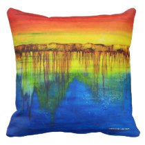 healing_colors_functional_art_2_different_sides_pillow-r64dd6a2bccb94d56902e35d155f0ad18_2zbjl_8byvr_210