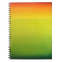 healing_colors_notebook_journal_guestbook_large-r42409b8781c545149bd76f5927e4ad88_ambg4_8byvr_210